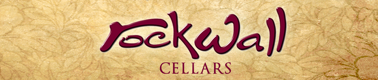 RockWall Cellars