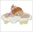 Air Baby Girls 2