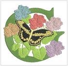 Butterfly Alpha G