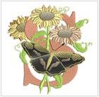 Butterfly Alpha S