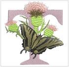Butterfly Alpha T
