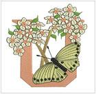 Butterfly Alpha U