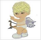 Darling Angel Children II