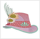 Easter Hats 2