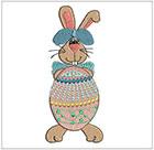 Whimsical Easter set 2
