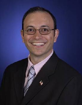 Chaim Colen