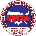 Nassau County Animal Control- National Wildlife Control Operators Association