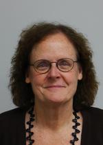 Carol Kusinitz